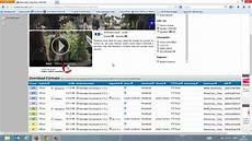 filme kostenlos downloaden serien und filme kostenlos und downloaden