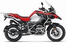 2019 bmw 1200 gs adventure 2019 bmw r 1200 gs adventure motorcycle uae s prices