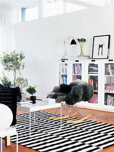 ikea stockholm teppich ikea stockholm rug crush 7 11 are my faves c r a f t
