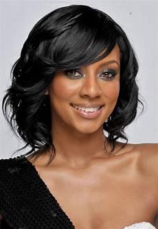23 american prom hairstyles gallery of black prom hair styles hairstyles weekly