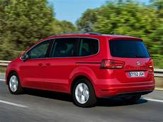 seat alhambra 2016 seat alhambra 2016 drive test car review drive