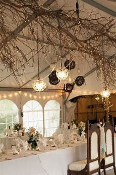 christmas decoration ideas for ceilings tis the season indoor wedding decorations