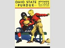 Alabama Vs Ohio State,Alabama vs Ohio State: College Football Playoff title,Ohio state vs alabama 2014|2021-01-14