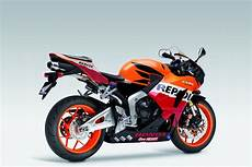 2015 honda cbr600rr news reviews msrp ratings with