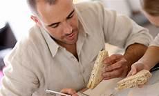 was essen bei magenschmerzen magenschmerzen nach dem essen woher sie kommen was