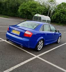 b6 audi s4 reliability my audi s4 b6 4 2 v8 what s your thoughts