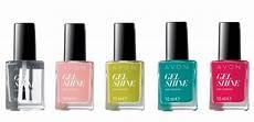 avon gel shine nagellack zaubert n 228 gel mit gel effekt