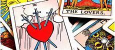 Tarot Karte Liebe - tarot karte liebe onlinebieb