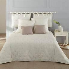 tete de lit en tissu matelasse le coussin de t 234 te de lit matelass 233 pur coton a 233 ri un