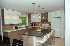 Planifier Sa Cuisine Ikea Kitchens And Decoration