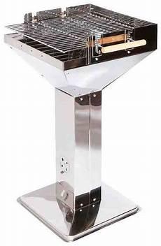grill reinigen hausmittel grillrost reinigen 187 tipps f 252 r einen sauberen grill otto