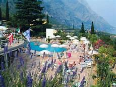 Hotel San Pietro Limone - hotel san pietro limone gardasee hotel san pietro limone