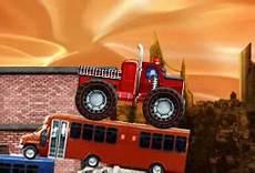 Jeux De Pompiers Jeux En Ligne Jeux Gratuits En Ligne