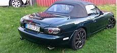 car engine manuals 2001 mazda mx 5 security system tobias linder s 2001 mazda mx 5 miata on wheelwell