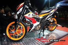 Modifikasi Motor Sonic by 98 Foto Modifikasi Motor Sonic Teamodifikasi