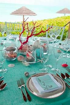 pin by johanna cruz on boda de turquesa y rojo pinterest