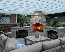 outdoor küche gemauert best 24 braai structures images on diy and crafts garden makeover creative and