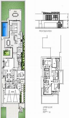 2 storey house plans for narrow blocks image from http vihetour com wp content uploads 2015 02