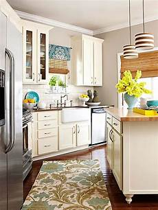 14 brilliant makeover ideas that ll cost you less than 500 kitchen cabinet colors kitchen
