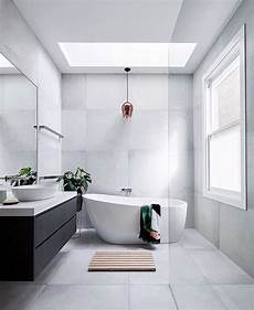home improvement ideas bathroom with so many bathroom tiles to choose from our experts