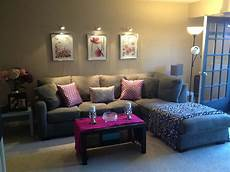 Home Decor Ideas Small Living Room by Small Living Room Idea S Home Www