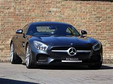 2019 mercedes amg gt car photos catalog 2019