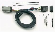 1999 ford f 250 and f 350 super duty custom fit vehicle wiring hopkins