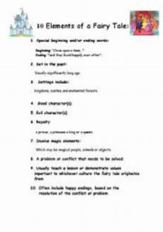 tale riddles worksheet 15039 teaching worksheets tales