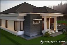 35 Info Top Desain Rumah Sederhana