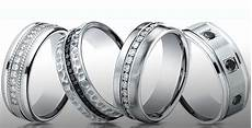 wedding bands wholesale wedding rings platinum diamond