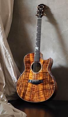 Best 25 Buy Guitar Ideas On Learn Acoustic