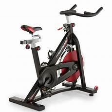 proform 290 spx exercise bike free shipping today