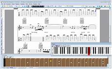 guitar tab program magicscore guitar free and software reviews cnet