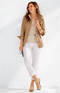 talbots clothes for s clothing apparel talbots