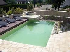 plage de piscine cr 233 ation des plages de piscine et piscines pour votre