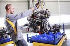 futur moteur renault essence renault redistribue la fabrication de ses moteurs l