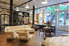 Home Decor Ideas Shopping by Home Decor Stores In Nyc For Decorating Ideas And Home