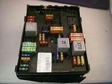 gli fuse box 2004 acura el engine bay fuse box eld 2001 2002 2003 2005 on popscreen