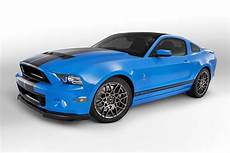 ford shelby mustang gt500 2013 car wallpapers