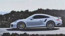 porsche turbo s 2016 porsche 911 turbo s with boost function