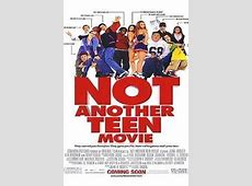 not another teen movie 2001 full movie