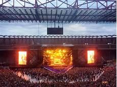 date concerti vasco 2014 concerti vasco 2014 la scaletta delle 4 date