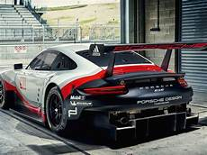 porsche gt3 rsr wallpaper porsche 911 rsr 2017 hd automotive cars 4014