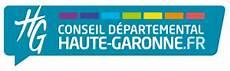 Prix Carte Grise Demande De Carte Grise En Ligne