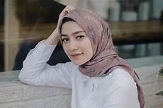 Top 30 Selebgram Di Indonesia Starngage