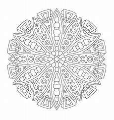 coloring pages to print 17540 stress less coloring mandalas рисунки кружева coloring stress less and products