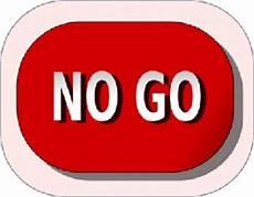 No Go - seplat afren deal a no go petroleum africa
