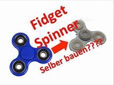 Fidget Spinner Selber Bauen Vorlage - fidget spinner selber bauen