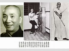 ip man wife died