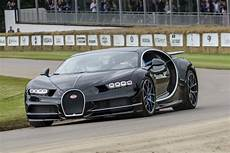special speed key unleashes the bugatti chiron s 261 mph